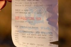 720131303_hA49h-M