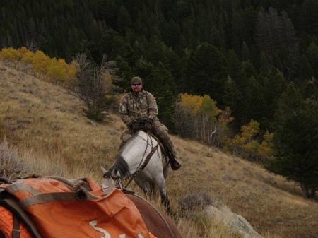 Oct 2011 Archery