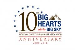 Big-Hearts-10th-Anniversary-Final (4)