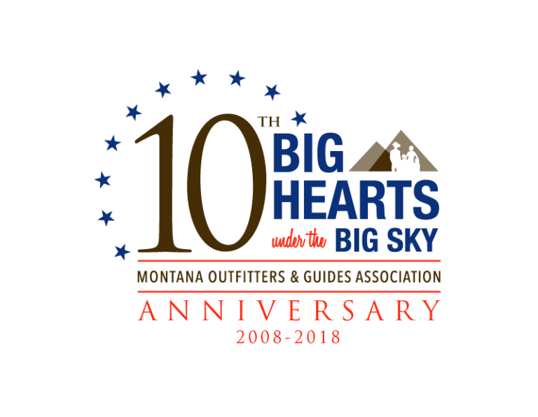 Big Hearts 10th Anniversary